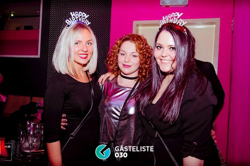 https://www.gaesteliste030.de/Partyfoto #47 Wildhouse Berlin vom 29.04.2017