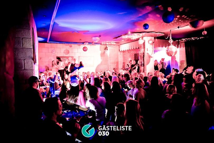 https://www.gaesteliste030.de/Partyfoto #3 Wildhouse Berlin vom 29.04.2017