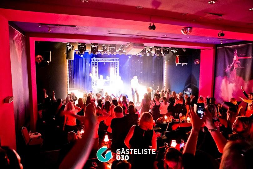 https://www.gaesteliste030.de/Partyfoto #54 Wildhouse Berlin vom 29.04.2017