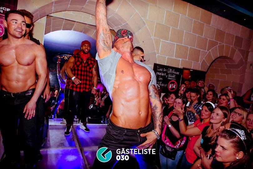 https://www.gaesteliste030.de/Partyfoto #41 Wildhouse Berlin vom 29.04.2017