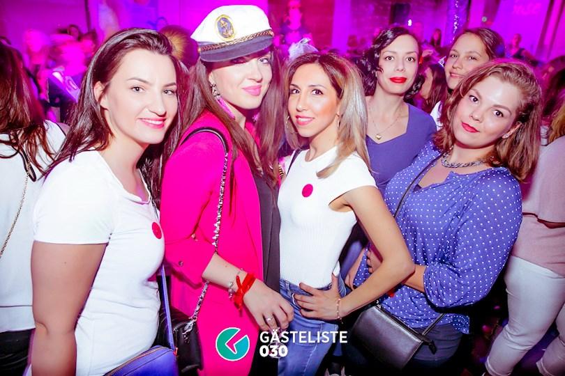 https://www.gaesteliste030.de/Partyfoto #39 Wildhouse Berlin vom 29.04.2017