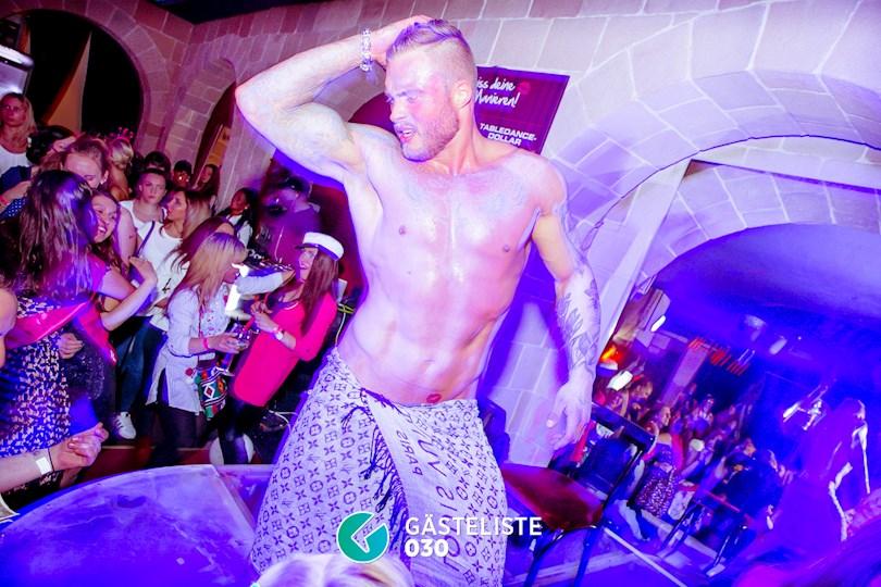 https://www.gaesteliste030.de/Partyfoto #7 Wildhouse Berlin vom 29.04.2017
