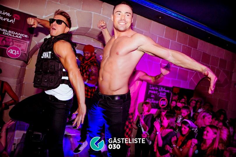 https://www.gaesteliste030.de/Partyfoto #53 Wildhouse Berlin vom 29.04.2017