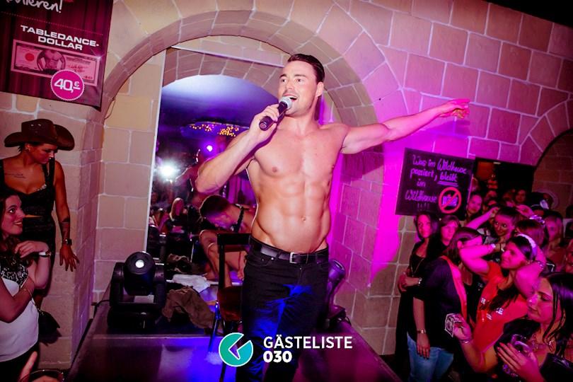 https://www.gaesteliste030.de/Partyfoto #49 Wildhouse Berlin vom 29.04.2017