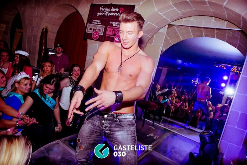 https://www.gaesteliste030.de/Partyfoto #30 Wildhouse Berlin vom 29.04.2017