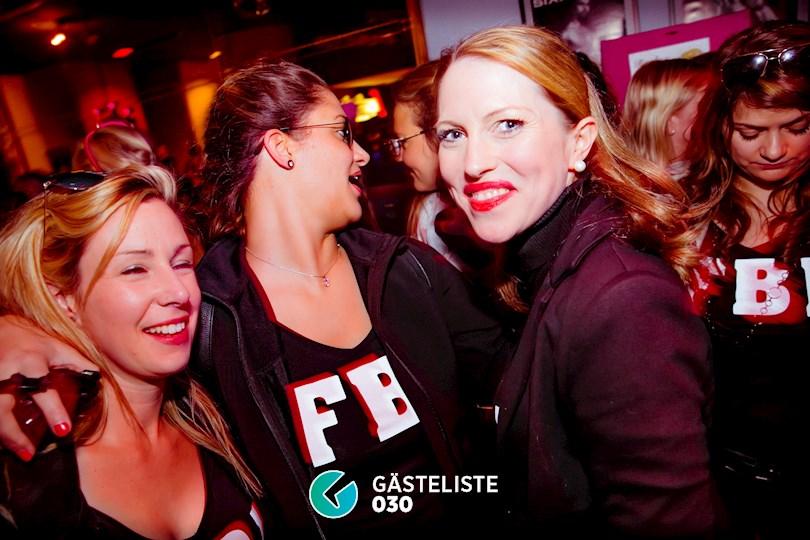 https://www.gaesteliste030.de/Partyfoto #13 Wildhouse Berlin vom 29.04.2017