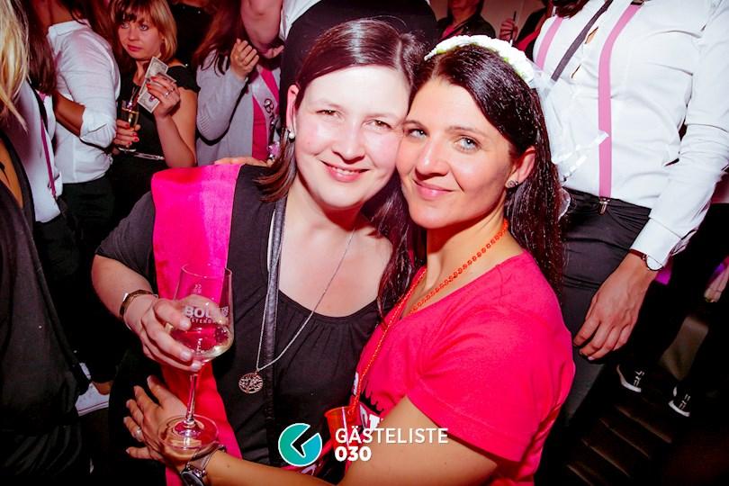 https://www.gaesteliste030.de/Partyfoto #42 Wildhouse Berlin vom 29.04.2017