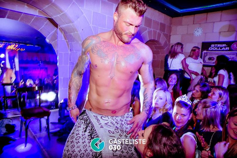 https://www.gaesteliste030.de/Partyfoto #48 Wildhouse Berlin vom 29.04.2017
