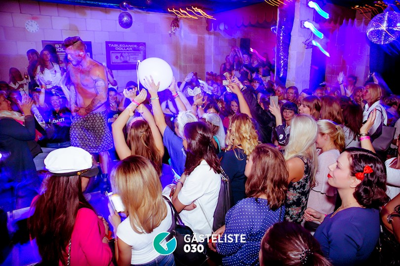 https://www.gaesteliste030.de/Partyfoto #37 Wildhouse Berlin vom 29.04.2017