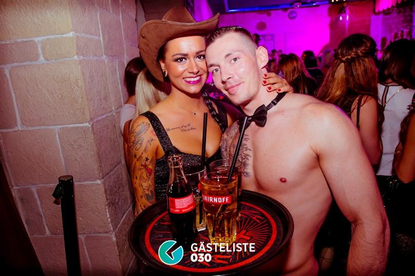 https://www.gaesteliste030.de/Partyfoto #17 Wildhouse Berlin vom 29.04.2017