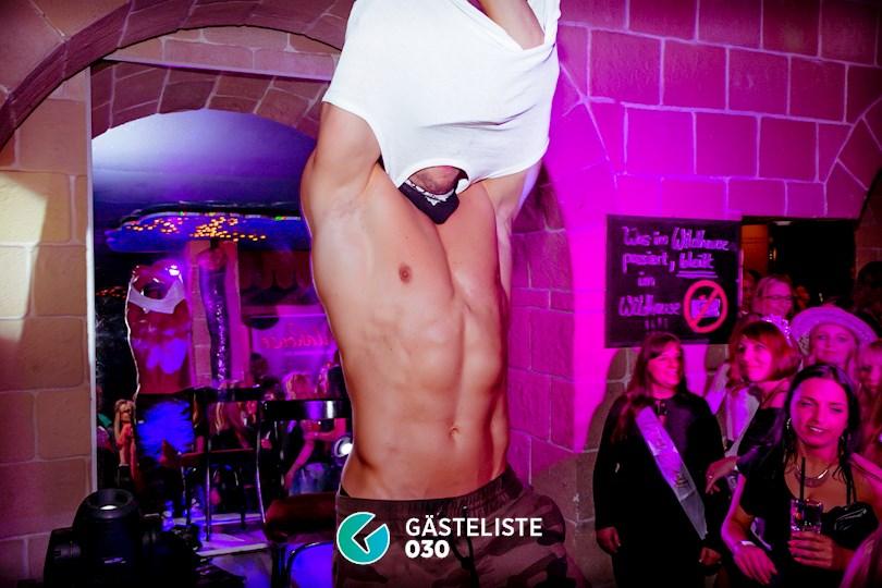 https://www.gaesteliste030.de/Partyfoto #36 Wildhouse Berlin vom 29.04.2017