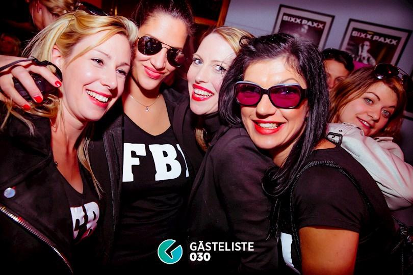 https://www.gaesteliste030.de/Partyfoto #8 Wildhouse Berlin vom 29.04.2017