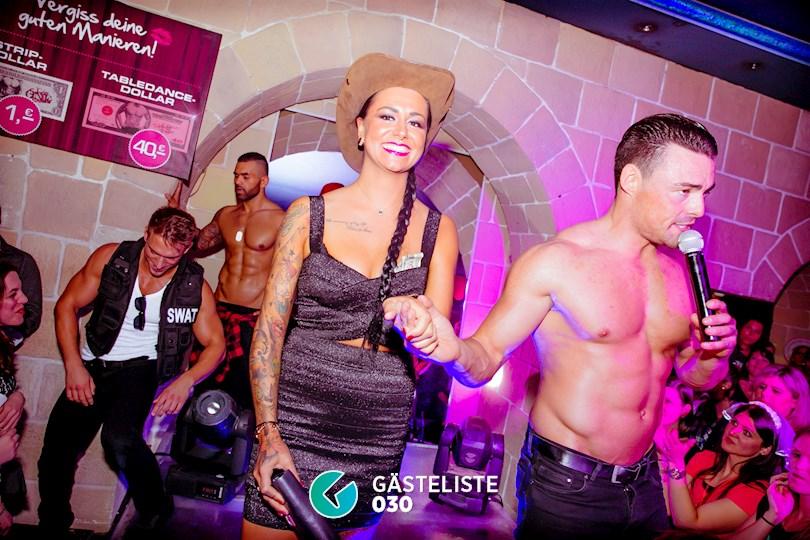 https://www.gaesteliste030.de/Partyfoto #44 Wildhouse Berlin vom 29.04.2017