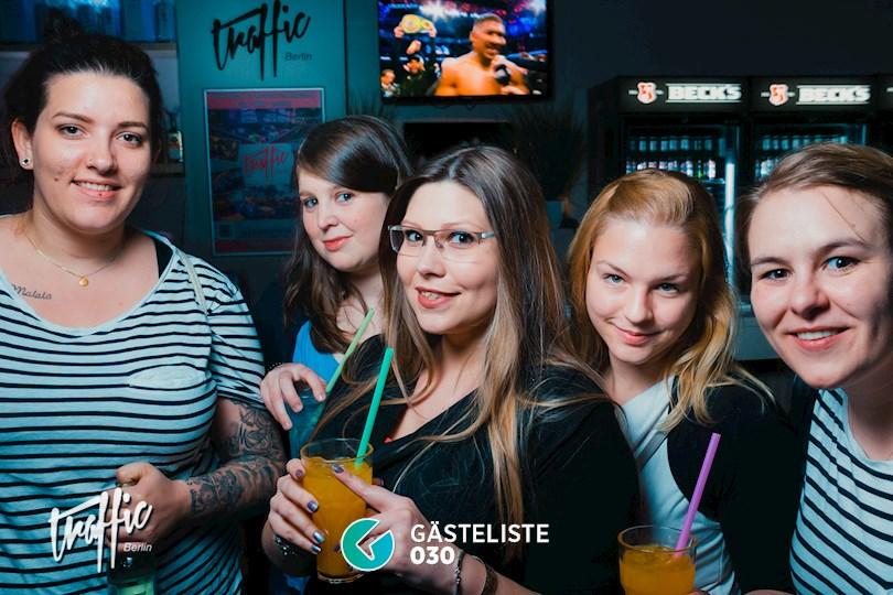 https://www.gaesteliste030.de/Partyfoto #54 Traffic Berlin vom 29.04.2017
