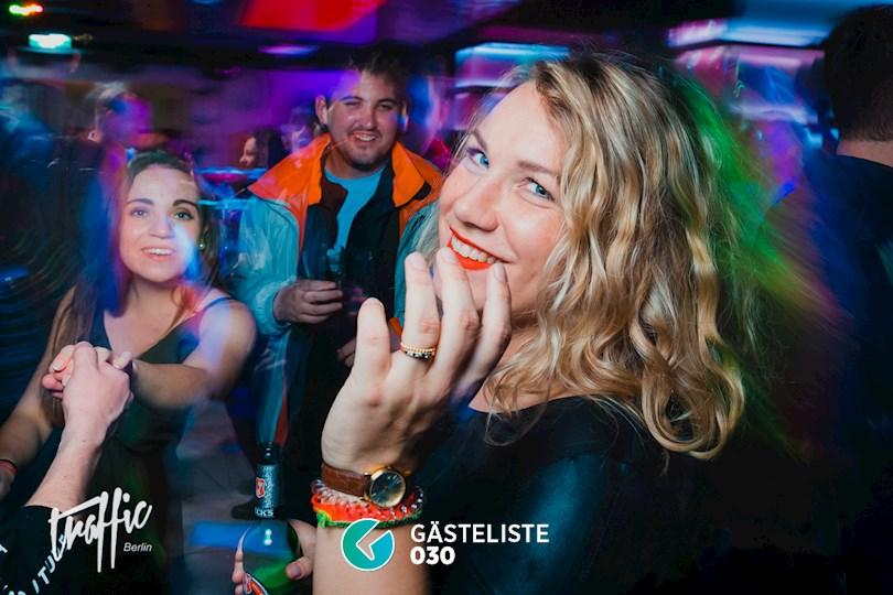 https://www.gaesteliste030.de/Partyfoto #12 Traffic Berlin vom 29.04.2017