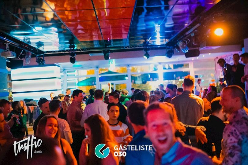 https://www.gaesteliste030.de/Partyfoto #50 Traffic Berlin vom 29.04.2017