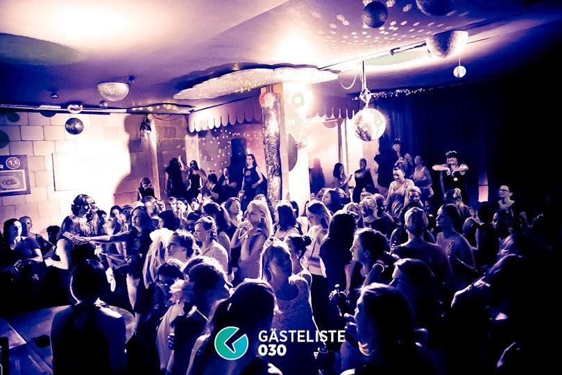 https://www.gaesteliste030.de/Partyfoto #47 Wildhouse Berlin vom 27.05.2017