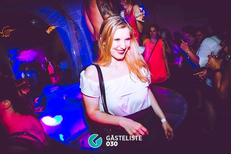 https://www.gaesteliste030.de/Partyfoto #3 Wildhouse Berlin vom 27.05.2017