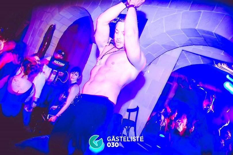 https://www.gaesteliste030.de/Partyfoto #41 Wildhouse Berlin vom 27.05.2017