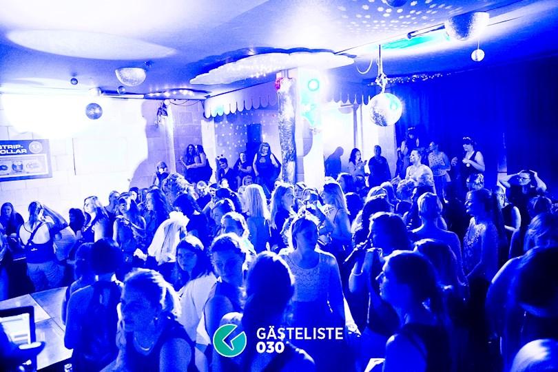 https://www.gaesteliste030.de/Partyfoto #51 Wildhouse Berlin vom 27.05.2017