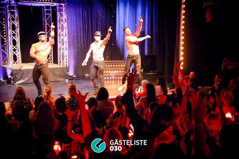 https://www.gaesteliste030.de/Partyfoto #52 Wildhouse Berlin vom 27.05.2017