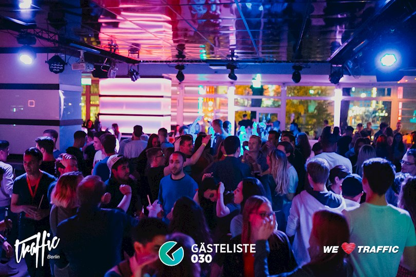 https://www.gaesteliste030.de/Partyfoto #17 Traffic Berlin vom 30.04.2017