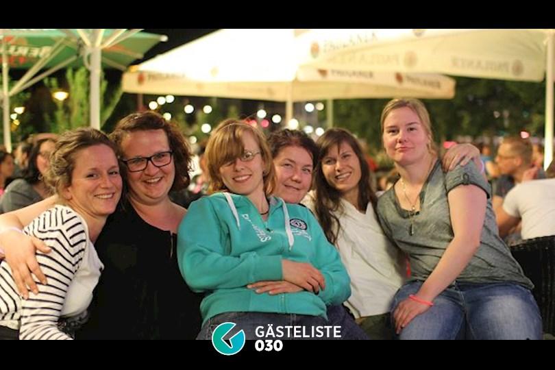 https://www.gaesteliste030.de/Partyfoto #64 Knutschfleck Berlin vom 27.05.2017