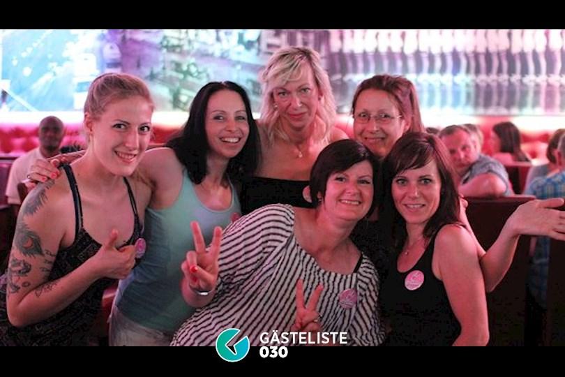 https://www.gaesteliste030.de/Partyfoto #28 Knutschfleck Berlin vom 27.05.2017