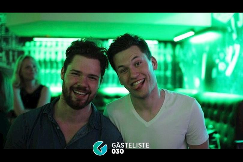 https://www.gaesteliste030.de/Partyfoto #115 Knutschfleck Berlin vom 27.05.2017