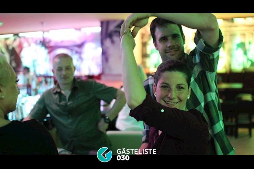 https://www.gaesteliste030.de/Partyfoto #57 Knutschfleck Berlin vom 27.05.2017