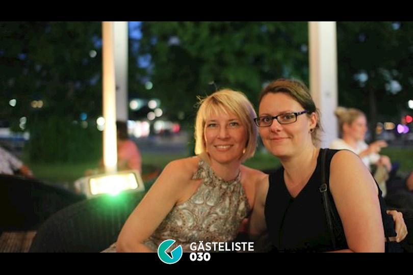 https://www.gaesteliste030.de/Partyfoto #16 Knutschfleck Berlin vom 27.05.2017