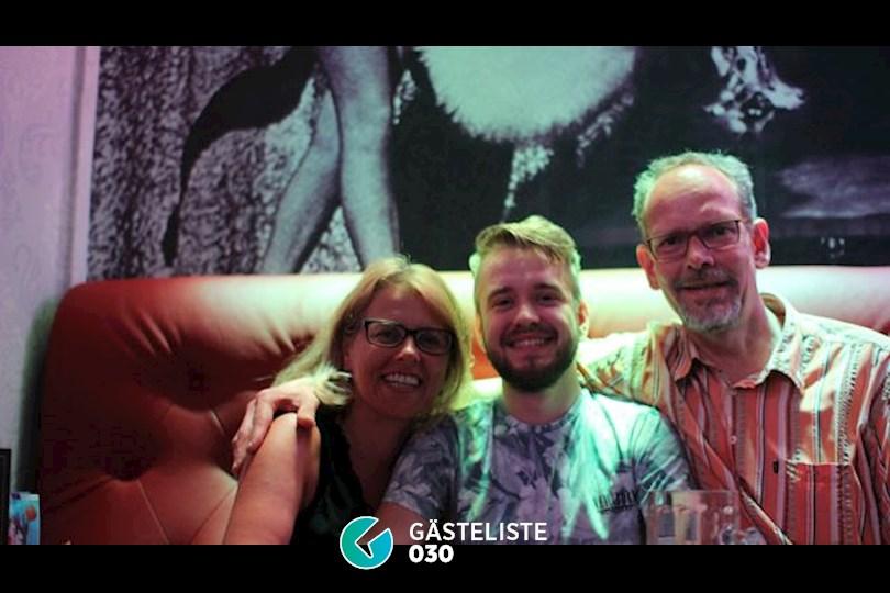 https://www.gaesteliste030.de/Partyfoto #99 Knutschfleck Berlin vom 27.05.2017