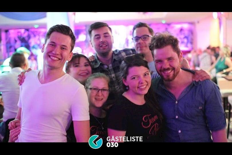 https://www.gaesteliste030.de/Partyfoto #14 Knutschfleck Berlin vom 27.05.2017