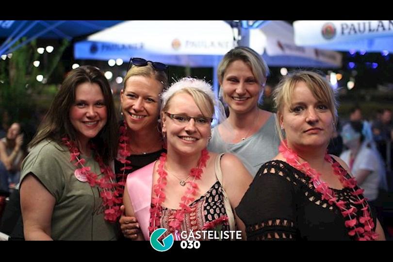 https://www.gaesteliste030.de/Partyfoto #130 Knutschfleck Berlin vom 27.05.2017