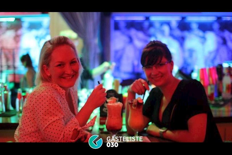 https://www.gaesteliste030.de/Partyfoto #81 Knutschfleck Berlin vom 27.05.2017
