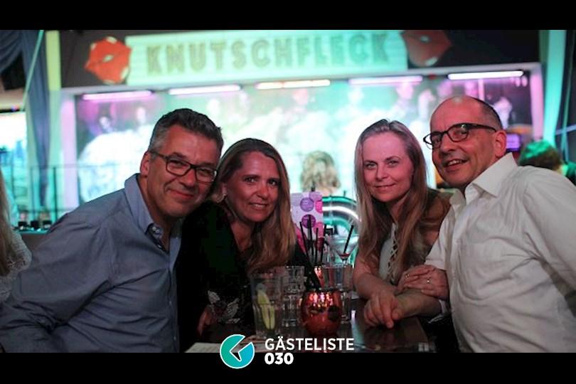 https://www.gaesteliste030.de/Partyfoto #10 Knutschfleck Berlin vom 27.05.2017