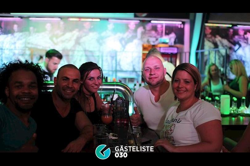 https://www.gaesteliste030.de/Partyfoto #41 Knutschfleck Berlin vom 27.05.2017