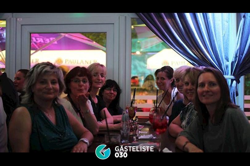 https://www.gaesteliste030.de/Partyfoto #94 Knutschfleck Berlin vom 27.05.2017