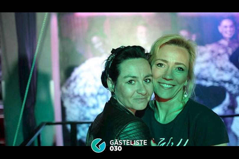 https://www.gaesteliste030.de/Partyfoto #117 Knutschfleck Berlin vom 27.05.2017