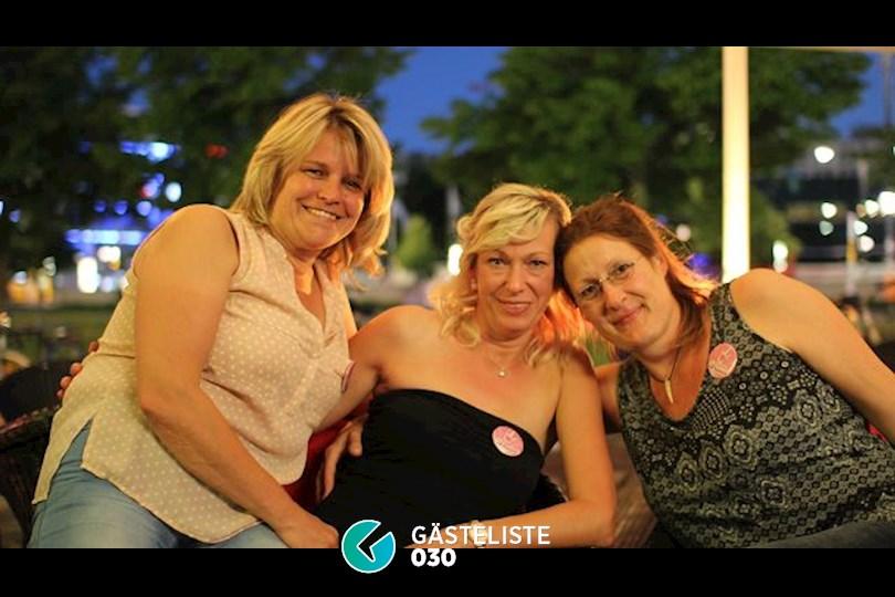 https://www.gaesteliste030.de/Partyfoto #39 Knutschfleck Berlin vom 27.05.2017