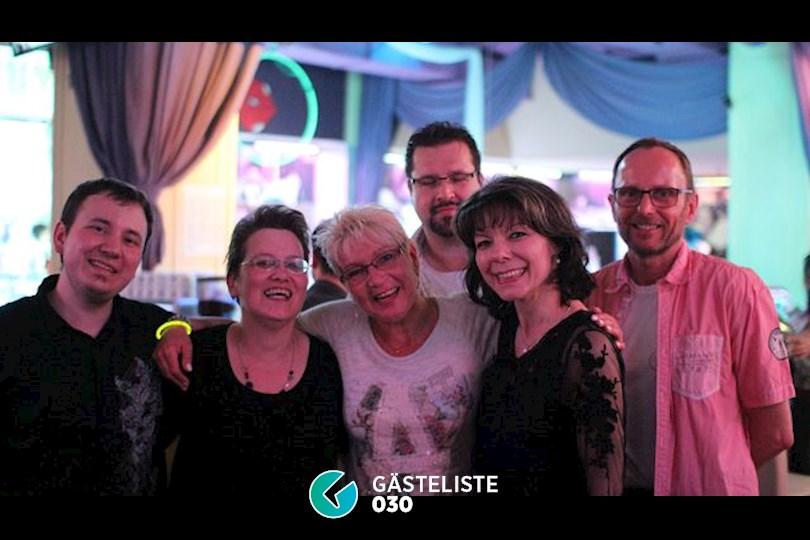https://www.gaesteliste030.de/Partyfoto #26 Knutschfleck Berlin vom 27.05.2017