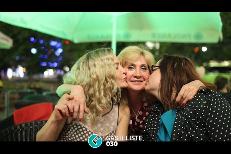 https://www.gaesteliste030.de/Partyfoto #53 Knutschfleck Berlin vom 27.05.2017