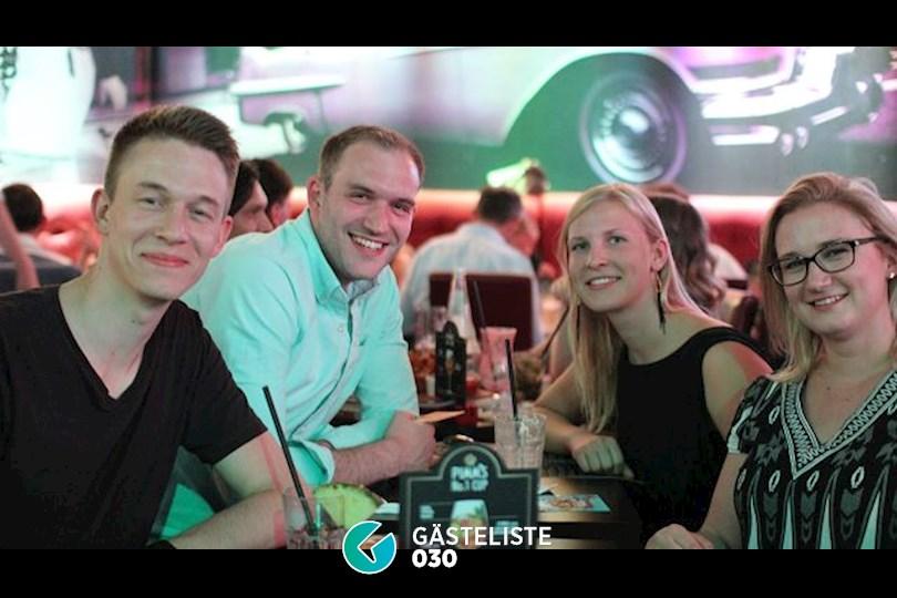 https://www.gaesteliste030.de/Partyfoto #7 Knutschfleck Berlin vom 27.05.2017