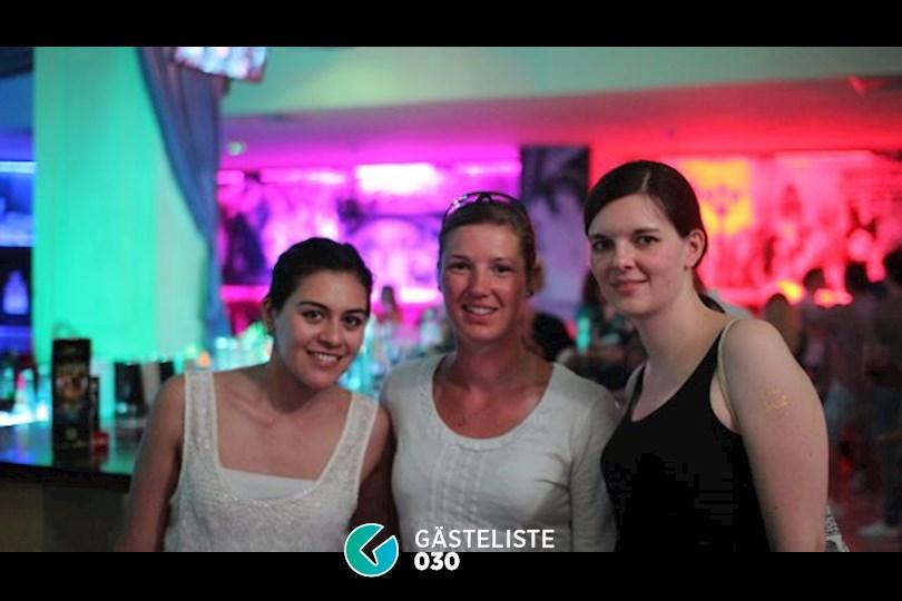 https://www.gaesteliste030.de/Partyfoto #129 Knutschfleck Berlin vom 27.05.2017