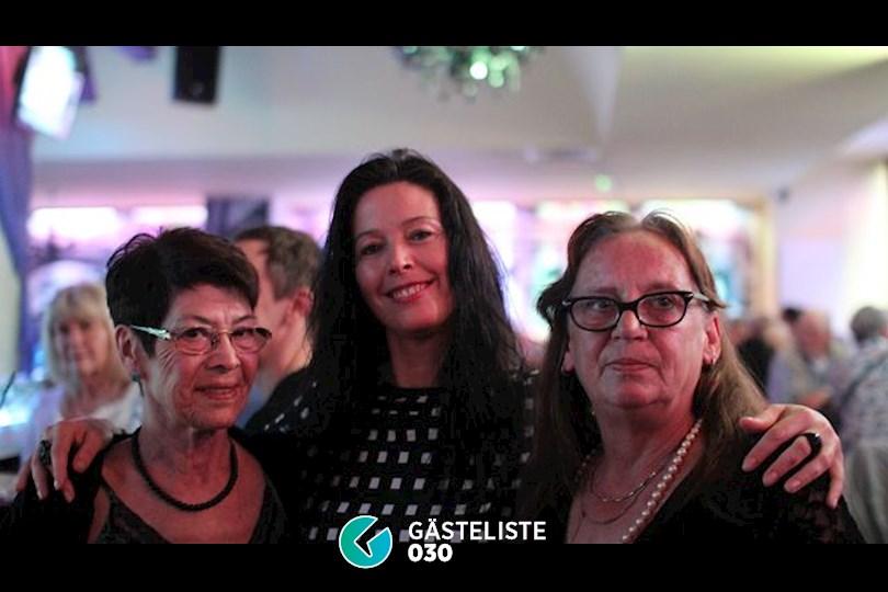 https://www.gaesteliste030.de/Partyfoto #92 Knutschfleck Berlin vom 27.05.2017