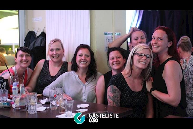 https://www.gaesteliste030.de/Partyfoto #69 Knutschfleck Berlin vom 27.05.2017