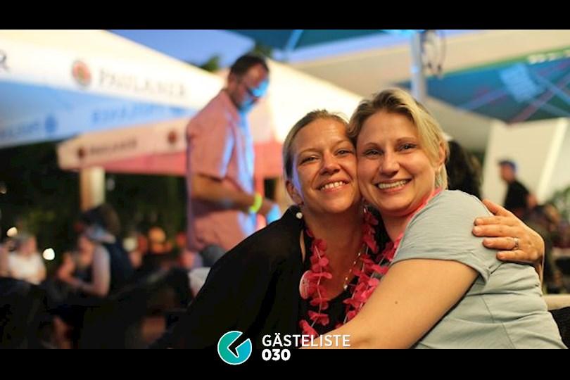 https://www.gaesteliste030.de/Partyfoto #18 Knutschfleck Berlin vom 27.05.2017