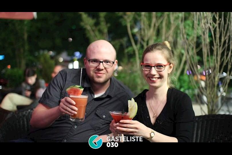 https://www.gaesteliste030.de/Partyfoto #20 Knutschfleck Berlin vom 27.05.2017
