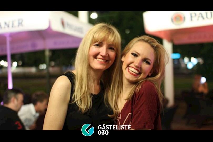 https://www.gaesteliste030.de/Partyfoto #137 Knutschfleck Berlin vom 27.05.2017