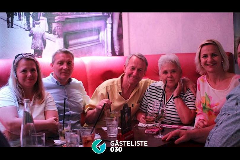 https://www.gaesteliste030.de/Partyfoto #106 Knutschfleck Berlin vom 27.05.2017